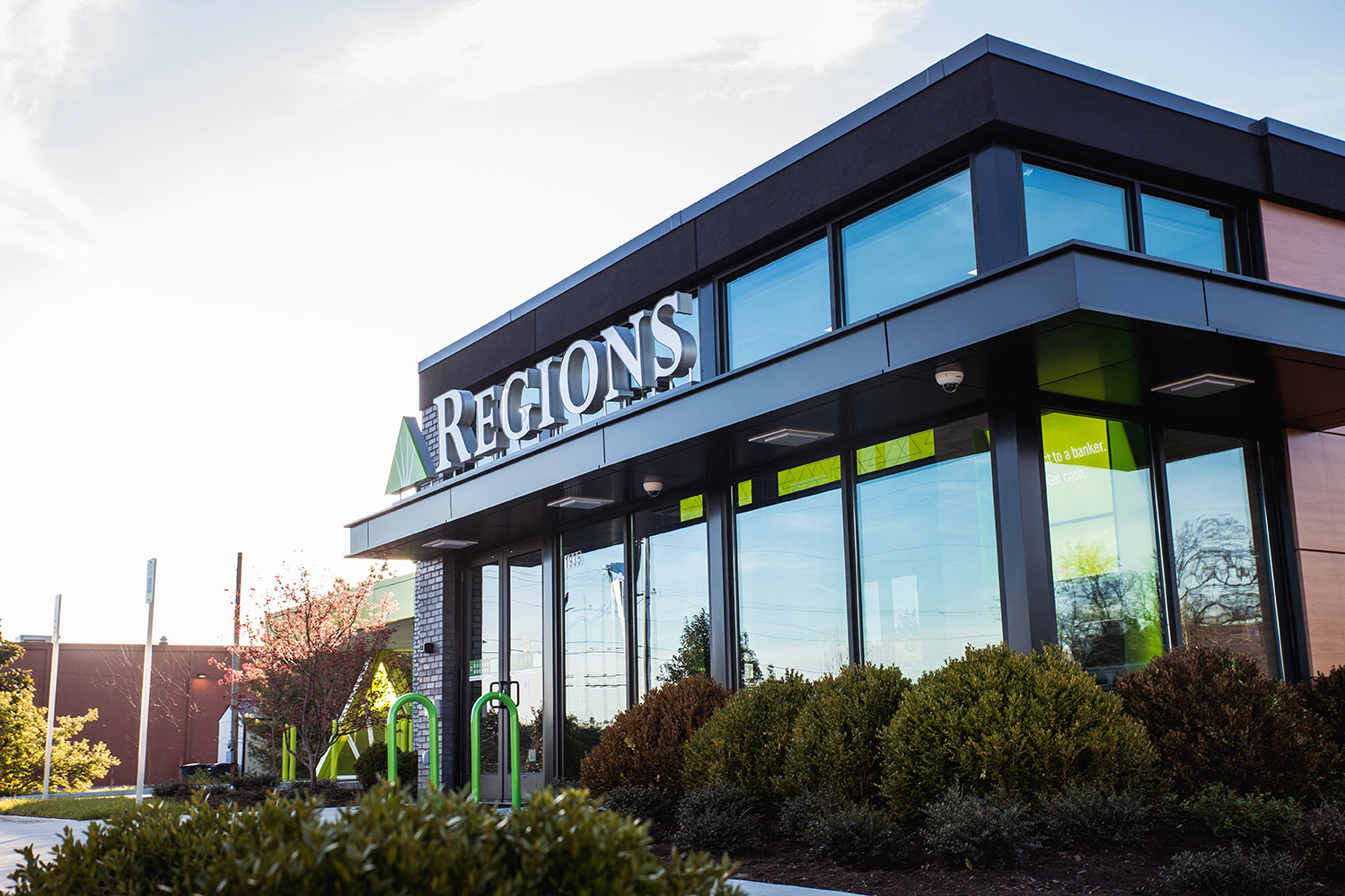 regions-new-build-psco-exterior-signage-12
