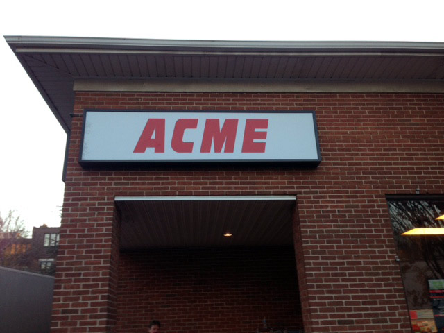 acme-wall-sign-exterior-psco