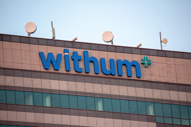 Withum-Highrise-Lightcloud-channel-letters-psco-4
