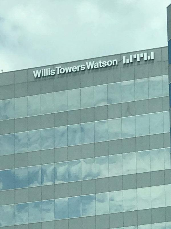 tisa-client-willis-towers-watson-gallery-high-rise-exterior-sign-tisa2