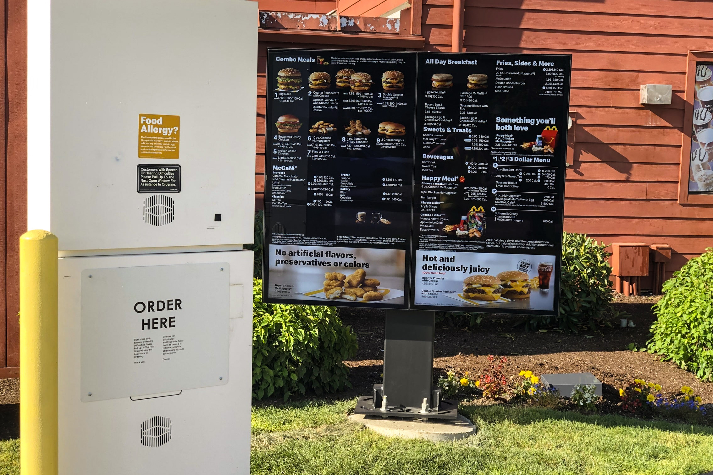 mcdonalds-replacement-program-digital-menu-boards-psco-7
