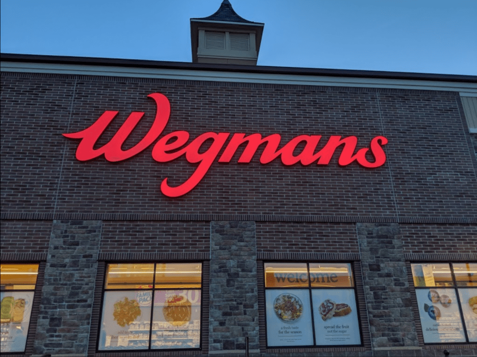 wegmans-exterior-channel-letters-psco-illuminated-4