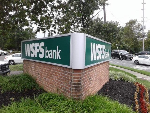wsfs-monument-sign-exterior-psco