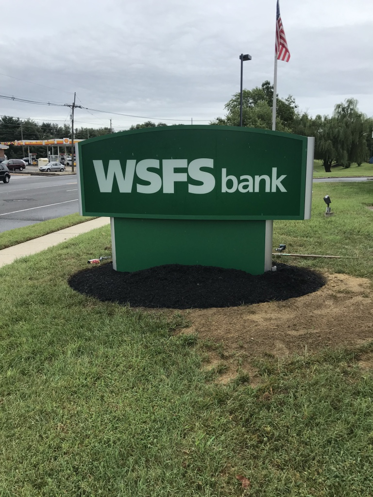 wsfs-monument-sign-new-psco-rebrand